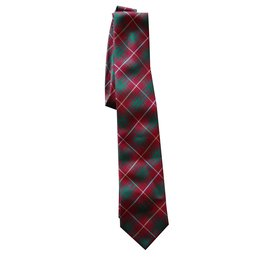 Autre Marque-BARRINGTON Krawatten-Andere