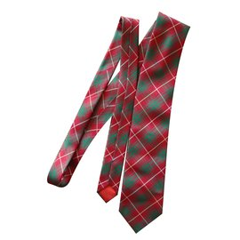 Autre Marque-Cravates BARRINGTON-Autre