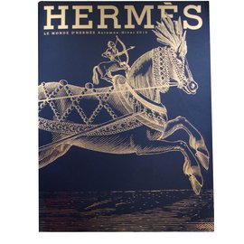 Hermès-Misc-Other