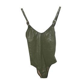 4760b1b2d Second hand Christian Dior Swimwear - Joli Closet