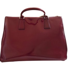 new zealand prada small diagramme shoulder bag with chain strap c2ebc  585c3  get prada handbag dark red 8c499 ff396 234b7fd933
