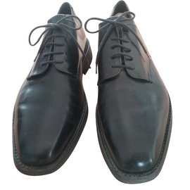 Closet homme Heschung occasion Chaussures Joli 8dHIqWndSw