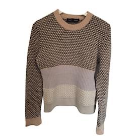Proenza Schouler-Knitwear-Other