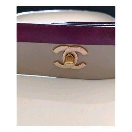 Accessoires luxe occasion - Joli Closet 29c6bb9021c