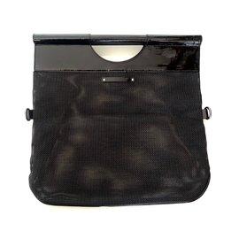 ce3c1832f2 Second hand Jean Paul Gaultier luxury designer - Joli Closet