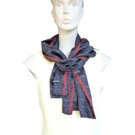 The Kooples-Men Scarves-Multiple colors