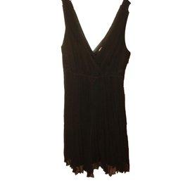 Les Petites-Dress-Black