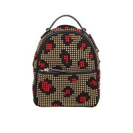 Les Petites-Handbag-Multiple colors