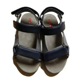 Prada-Kids Sandals-Multiple colors