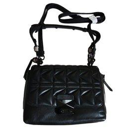 747cb05e9c Second Hand Karl Lagerfeld Bags Joli Closet