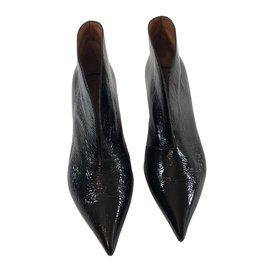 Céline-Boots-Other