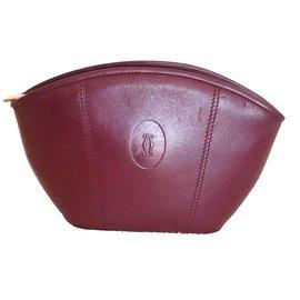 371a90b6bc Second hand Clutch bags - Joli Closet