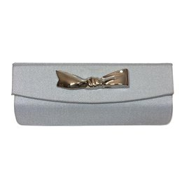 Dior-Purses, wallets, cases-Other
