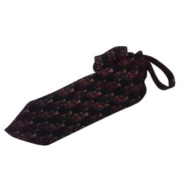 Givenchy-Ties-Multiple colors