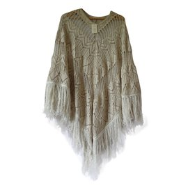 luxe et mode Maje occasion - Joli Closet 8df600b50dd3