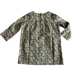 Bonpoint-Dresses-Other