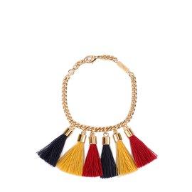 Chloé-Bracelet-Golden