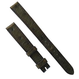 Hermès-Bracelet-Vert