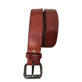 ... Autre Marque-ceinture cuir Fauve-Bordeaux c5dbbd3aa7c