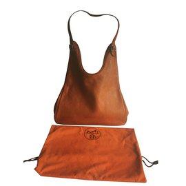Hermès-Massaï-Orange ... f37d8a7fcff