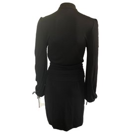 Gucci-Robe-Noir