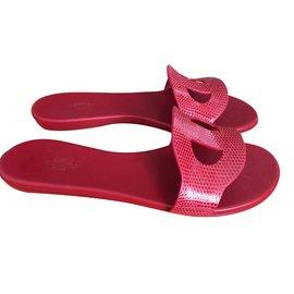 Hermès-LISBOA-Rouge