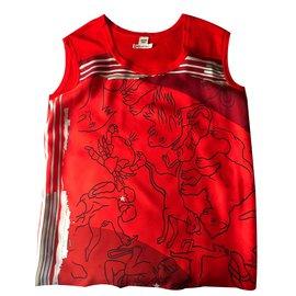 Hermès-Constellation-Red