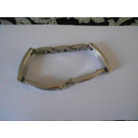 Autre Marque-bracelet-Noir