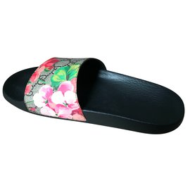 Gucci-GG Blooms-Multicolore
