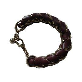 Chloé-Bracelets-Prune