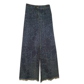 Chanel-Jean-Bleu