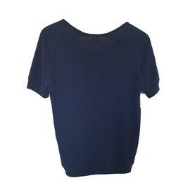 Hermès-Pull-Bleu