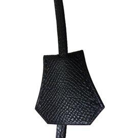 Hermès-Pull & Tinker Bell-Black