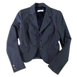 Prada-Jacket-Grey