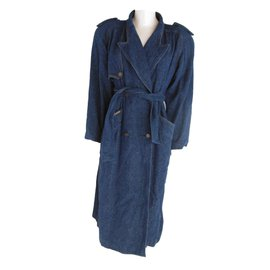 Leonard-Coat-Blue