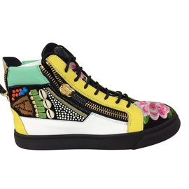 finest selection 71d49 1134b baskets-homme-giuseppe-zanotti-cuir-multicolore-a.jpg