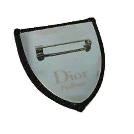 Dior-cadeau vip-Noir,Rose