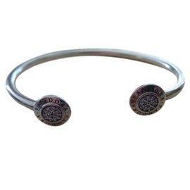 bracelet jonc ouvert pandora
