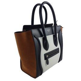 Céline-Micro Luggage-Autre
