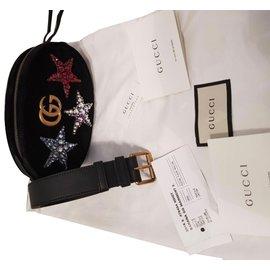 Gucci-Sac Marmont-Multicolore