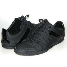 Sneakers Fr Van Assche 43 Kris Par Jcl1FK