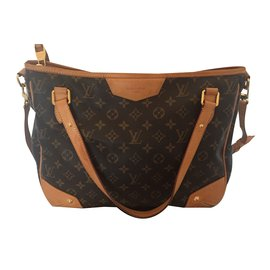 e438d58afc5a Second hand Louis Vuitton Handbags - Joli Closet