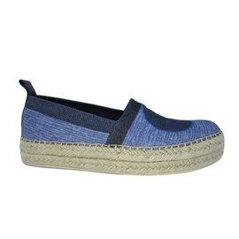 Louis Vuitton-Blue shore-Bleu,Bleu Marine