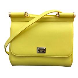 8ab45c30dd7f Second hand Handbags - Joli Closet