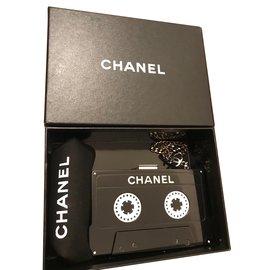 Chanel-Minaudiere-Noir