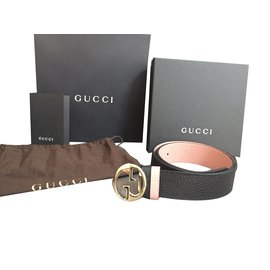Gucci-Interlocking-Multicolore