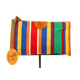 42750e400a Il Bisonte-Clutch bags-Multiple colors ...