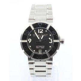 Chaumet-Relógio de Classe Um-Outro