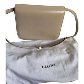 Céline-Box-Rose