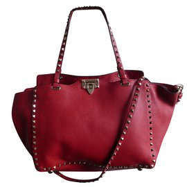 33237e3b25 Brand new Balenciaga floral print leather. 1